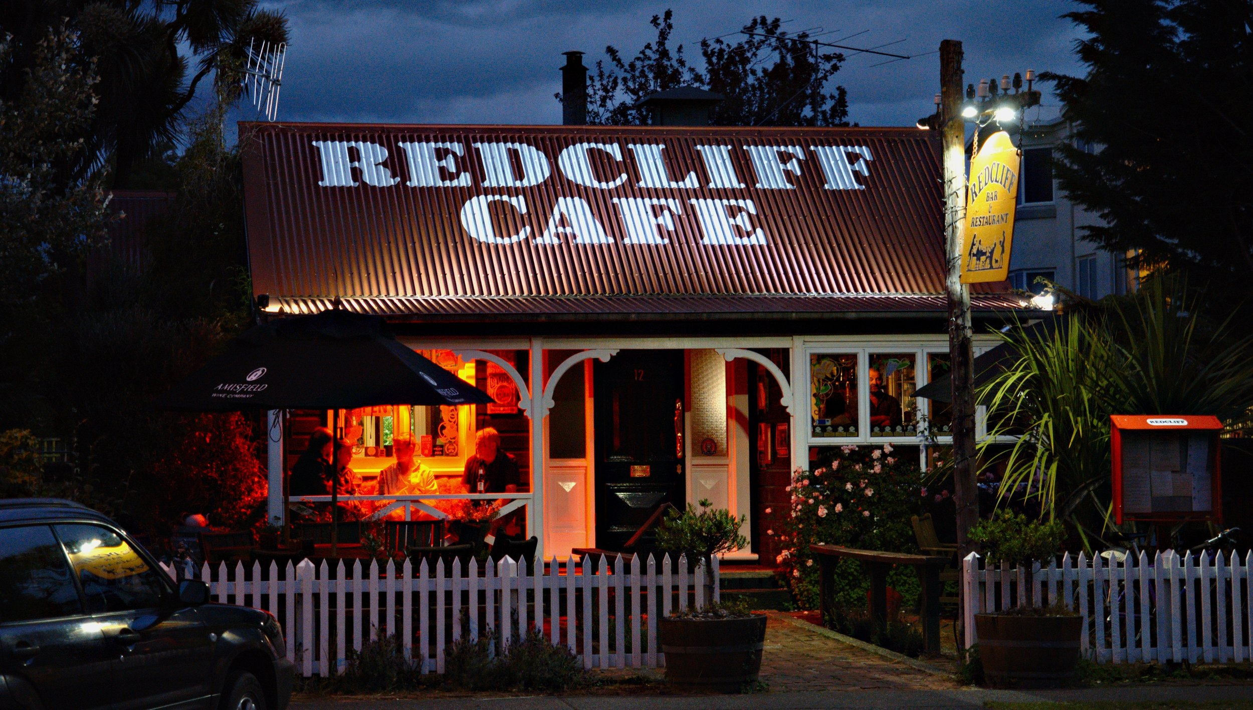 Redcliff Cafe Scaled.jpg