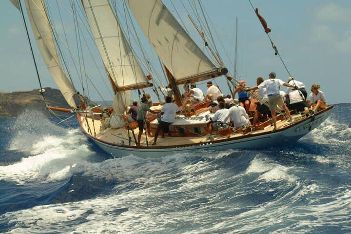 classic sail boat vixxen2_2.jpg