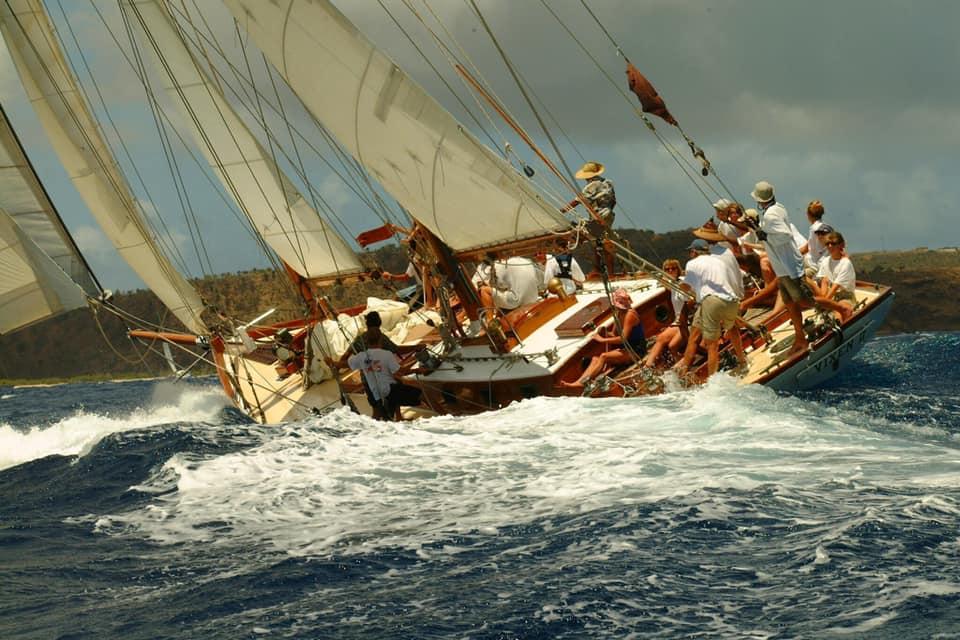 classic sail boat vixxen2.jpg