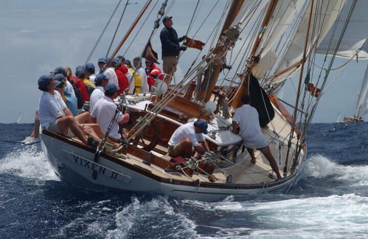 classic sail boat vixxen2_3.jpg