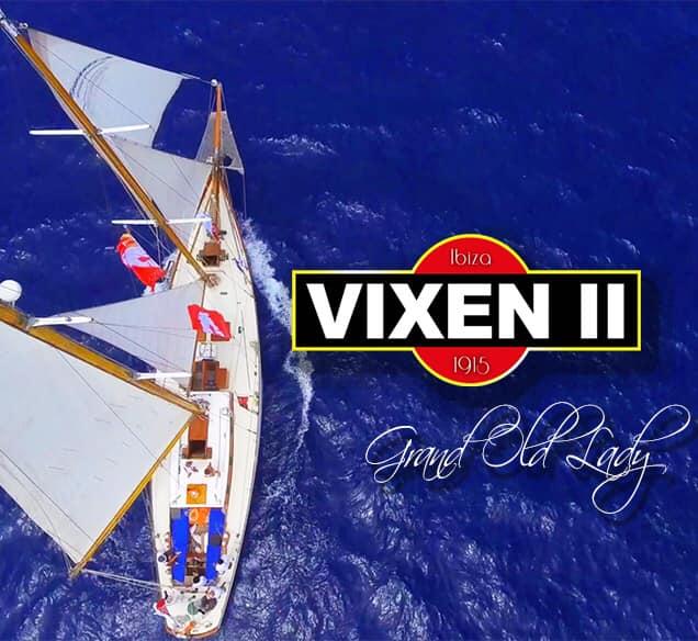 classic sail boat vixxen2_5.jpg