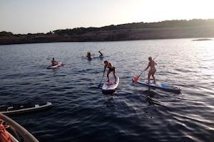 A Sunset Boat Trip ibiza daysailing 26.jpg