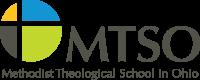 MTSO-CSA-Program