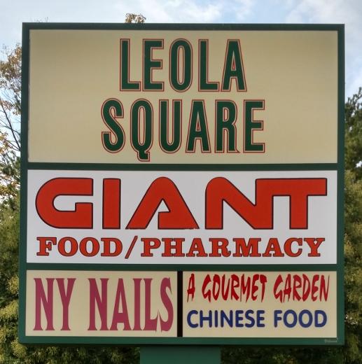 LeolaSquareSign.jpg
