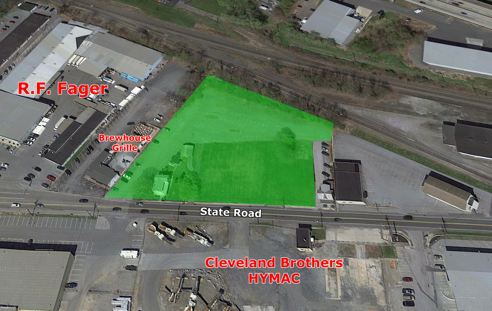 2024-2042 State Road tn.png