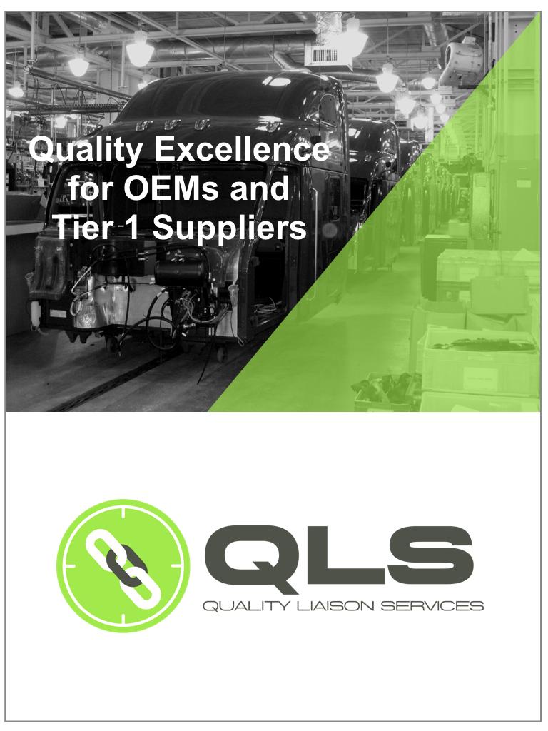 QLS Brochure Cover.001.jpeg