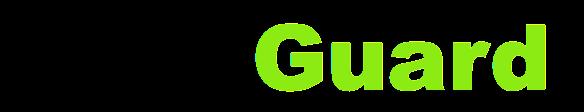 YardGuard Logo TM.png