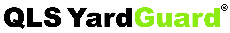 QLS YardGuard Logo.png
