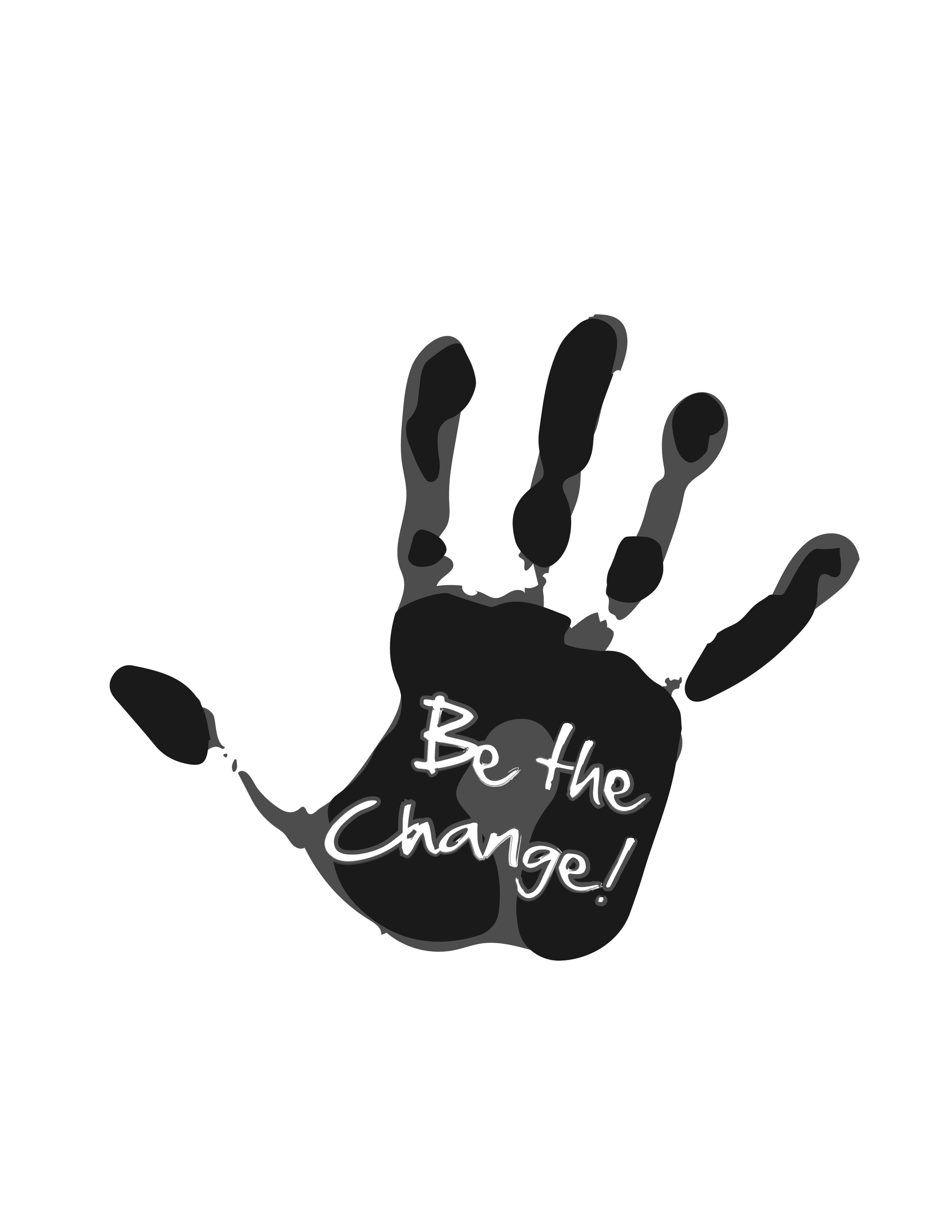 Be the Change Project Reno