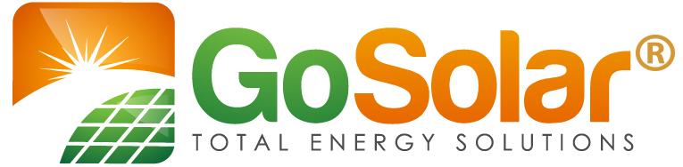 Go Solar LLC