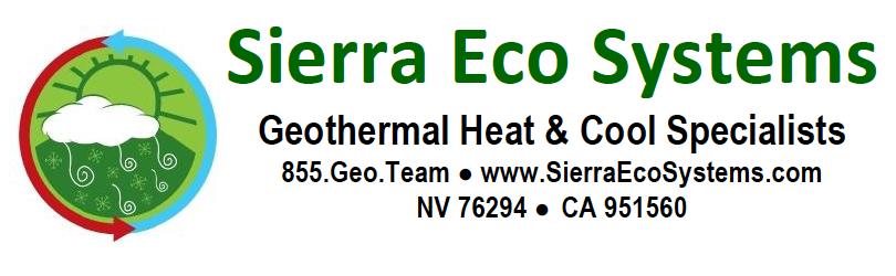 Sierra Eco Systems