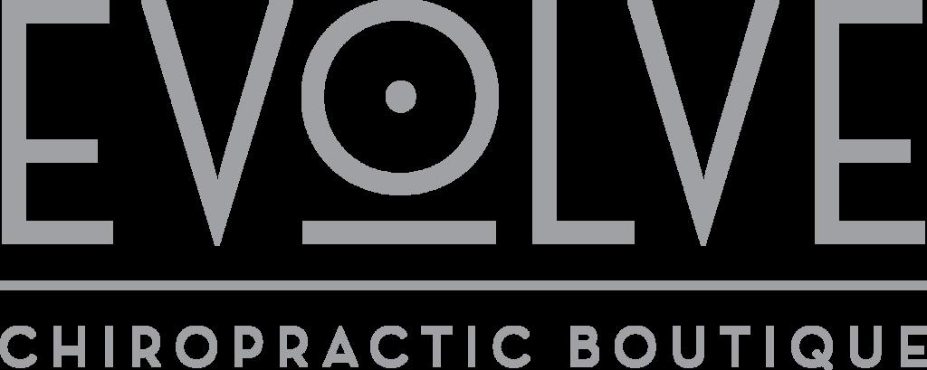 EVO_Logo-Grey_zpslaq1au0o.png
