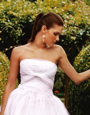 Brides1-4.jpg