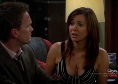 How I met your mother 1.png