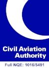 CAA Logo_TAA white.jpg