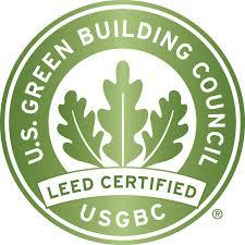 LEED Certification Logo.jpg