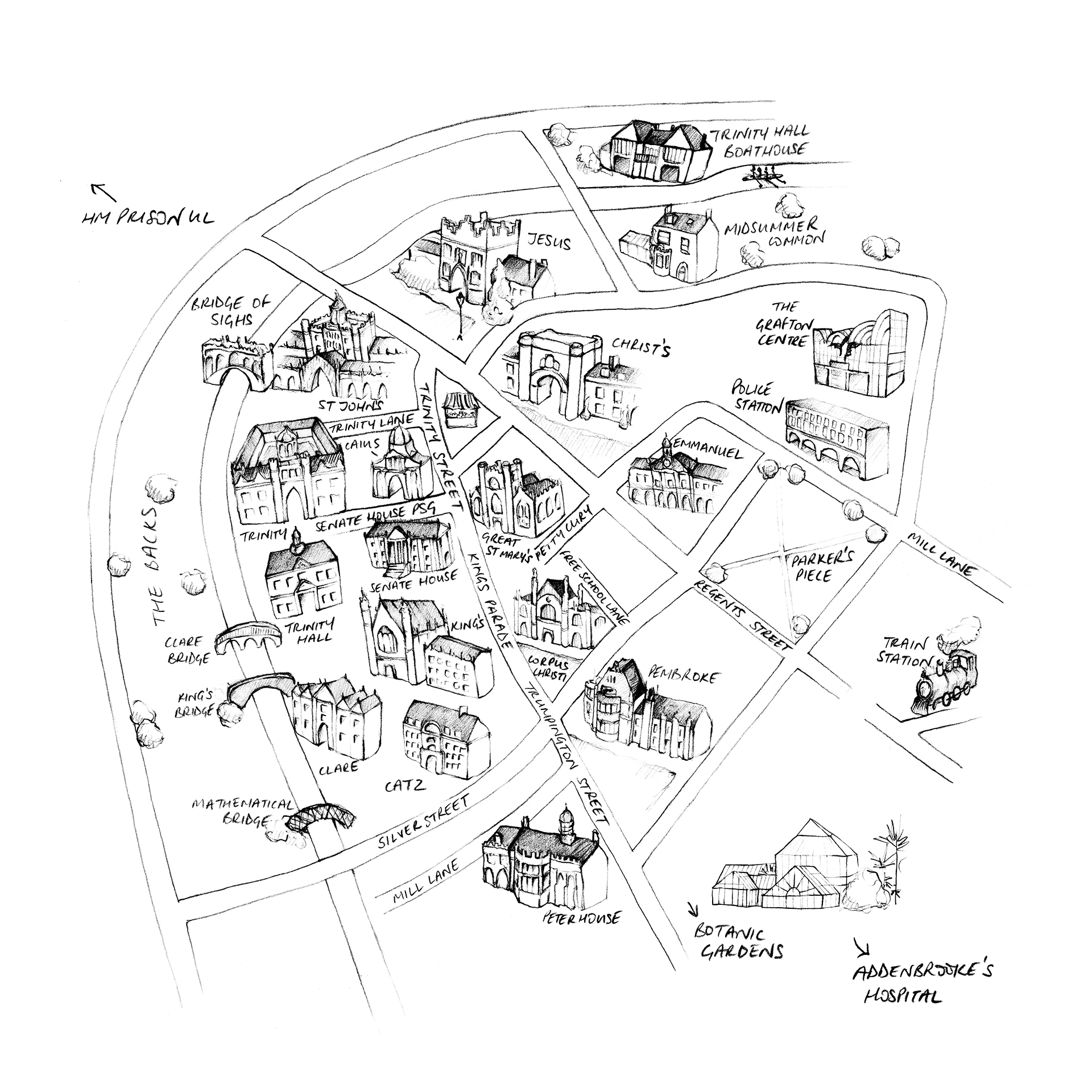 08_04_map2_site.png