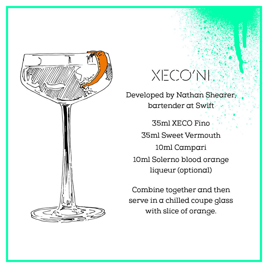 cocktail_MAGNETS4.png