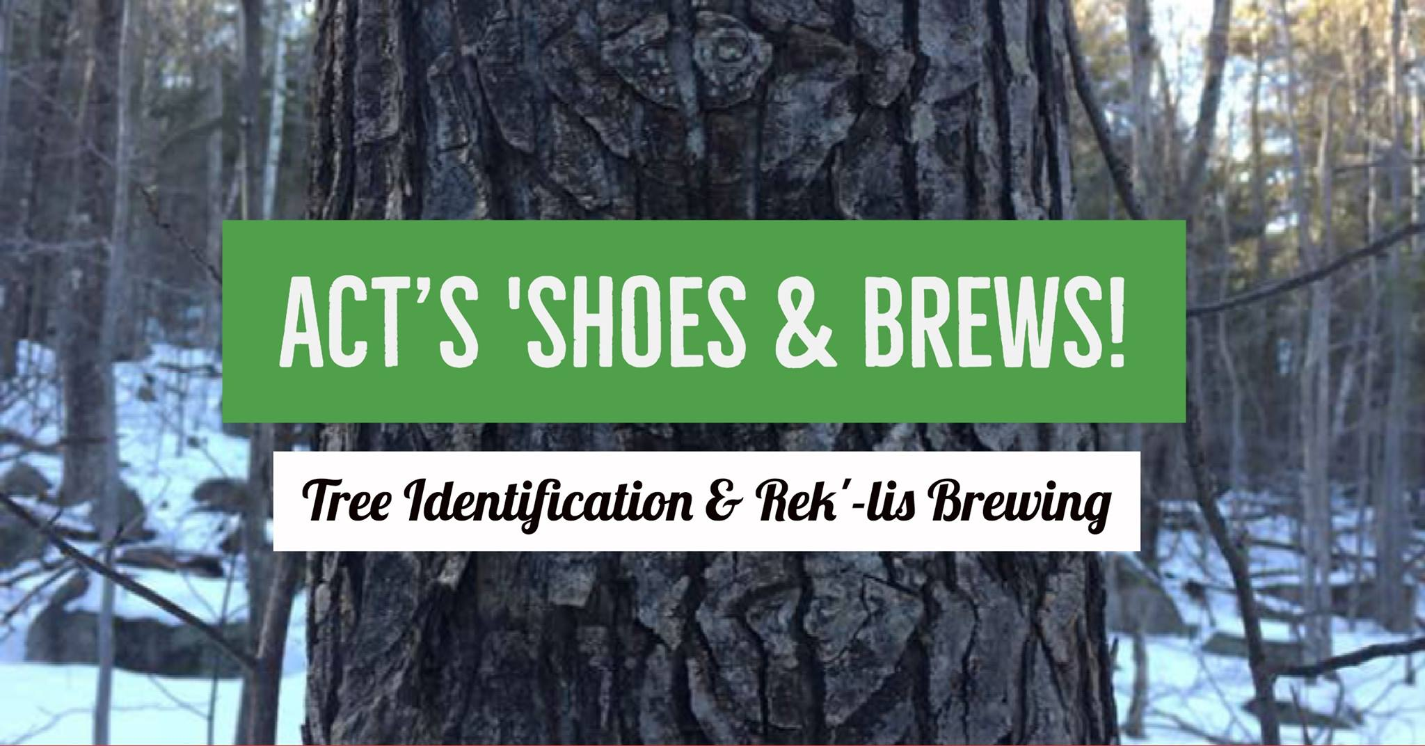 ACT Shoes & Brews.jpg