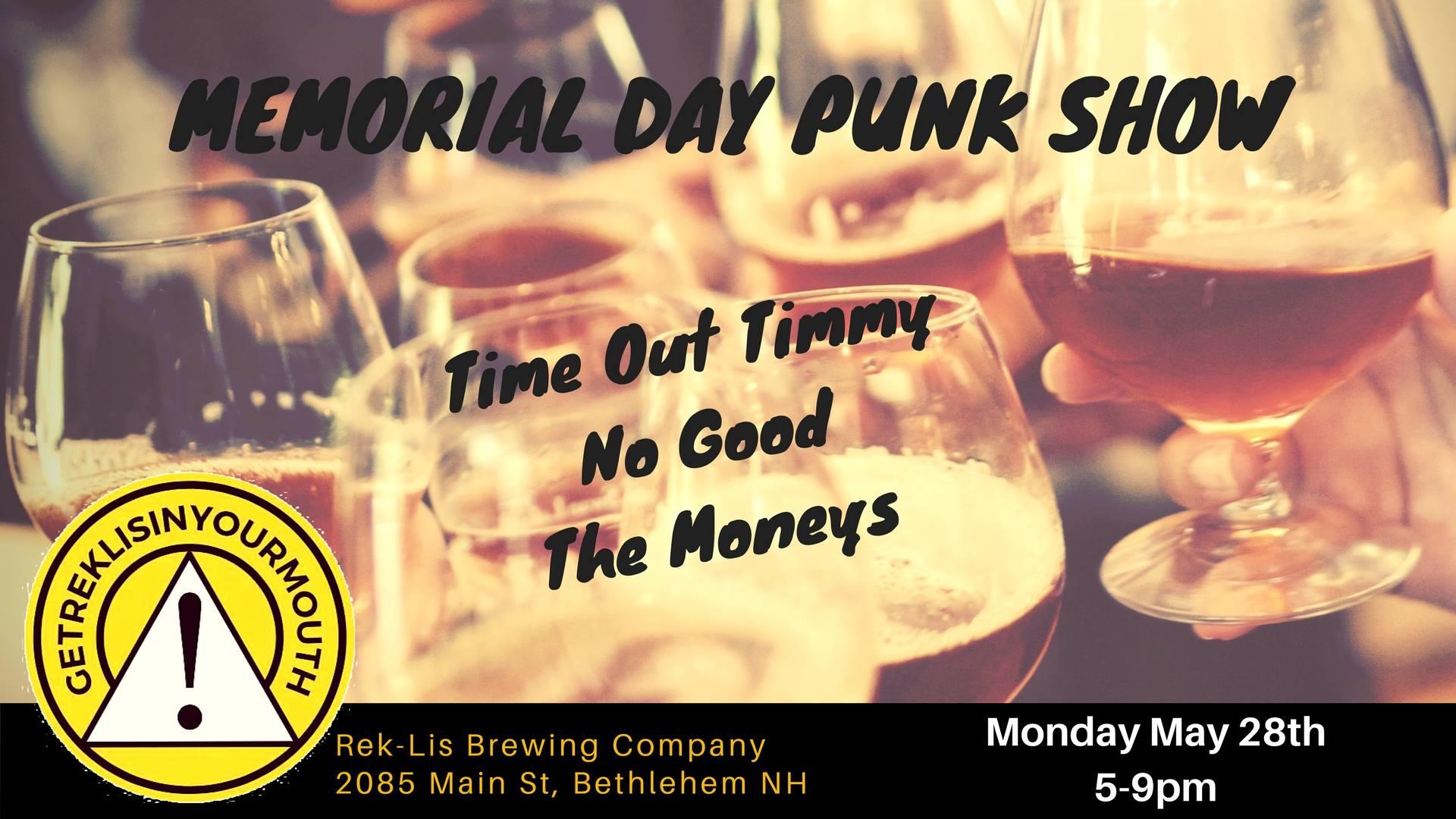 Memorial Day Punk Show.jpg