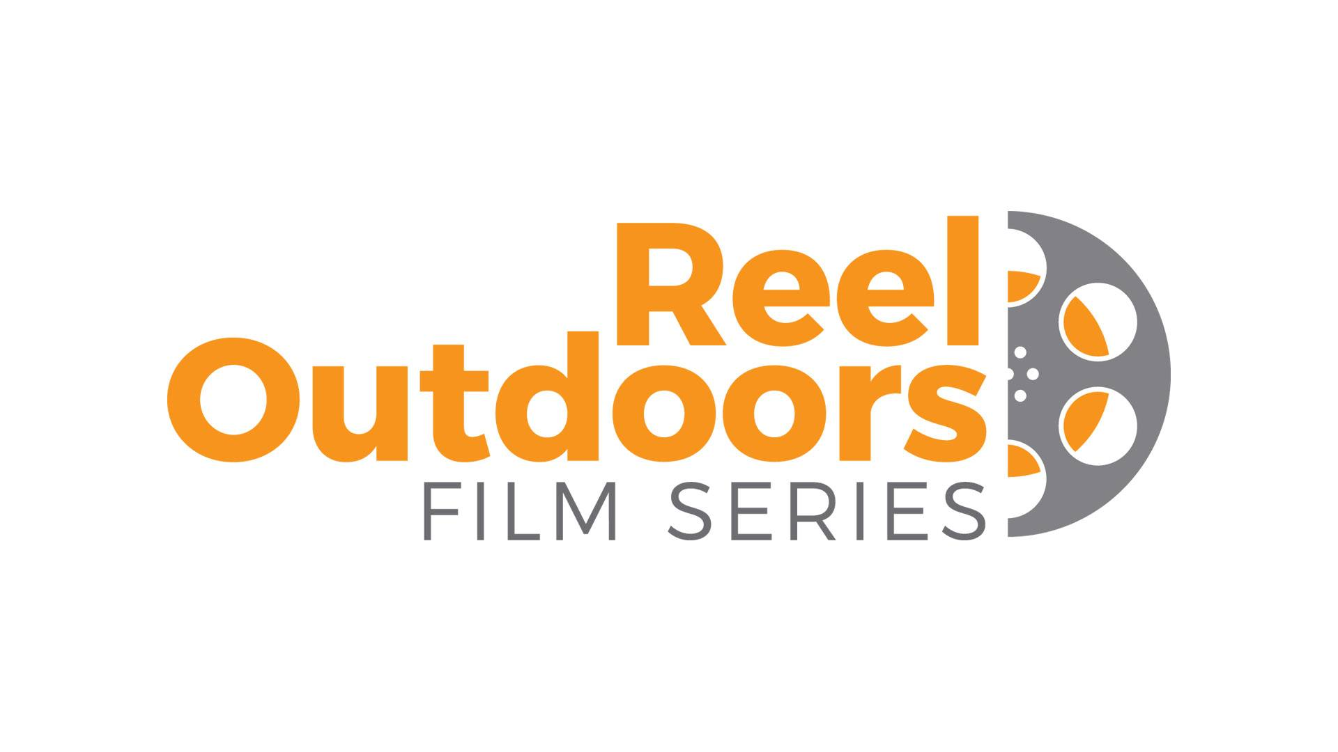 Reel Outdoors Film Fest.jpg