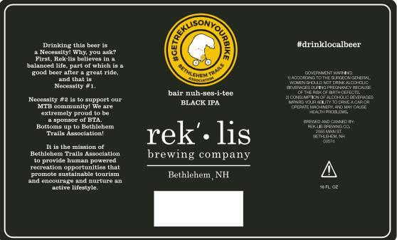 Beer Release_June 30th.jpg