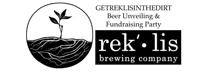 Permablitz Beer Unveiling.jpg