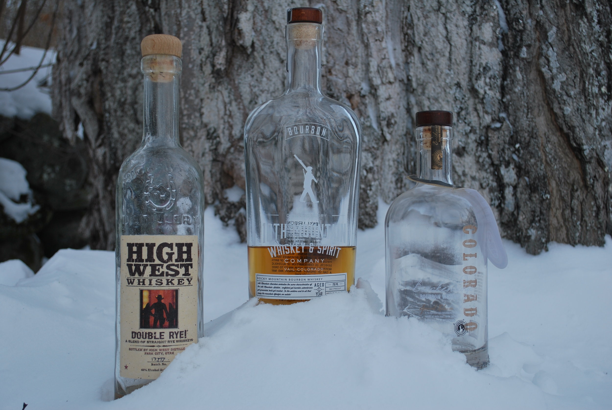 West Whiskeys.jpg