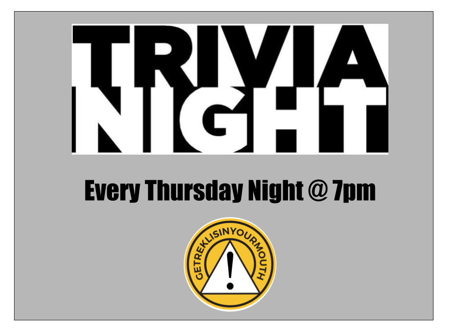 Trivia Night_1.png
