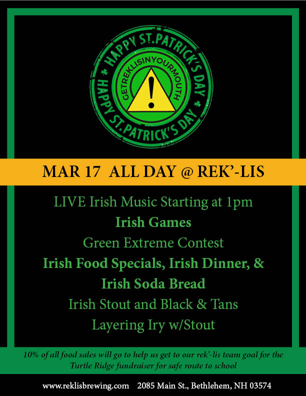 St. Paddys Day Flyer-4.jpg