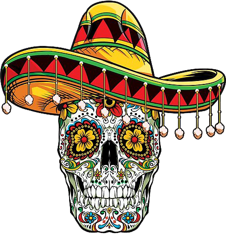 cinco de mayo skull with hat.png