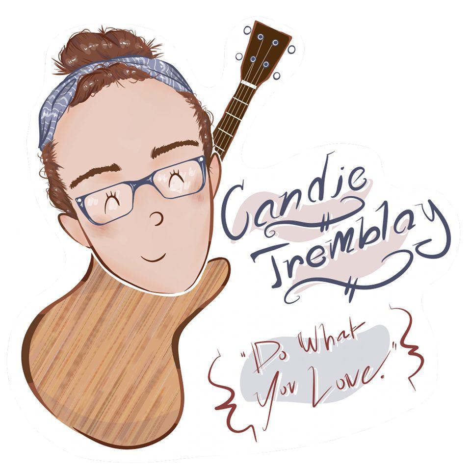 Candie Tremblay 2.jpg