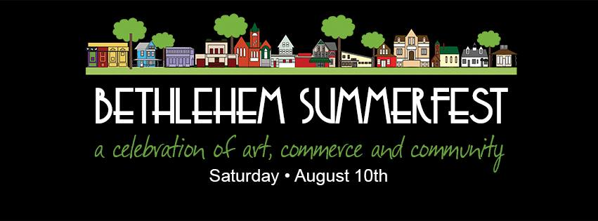 Bethlehem Summerfest.jpg