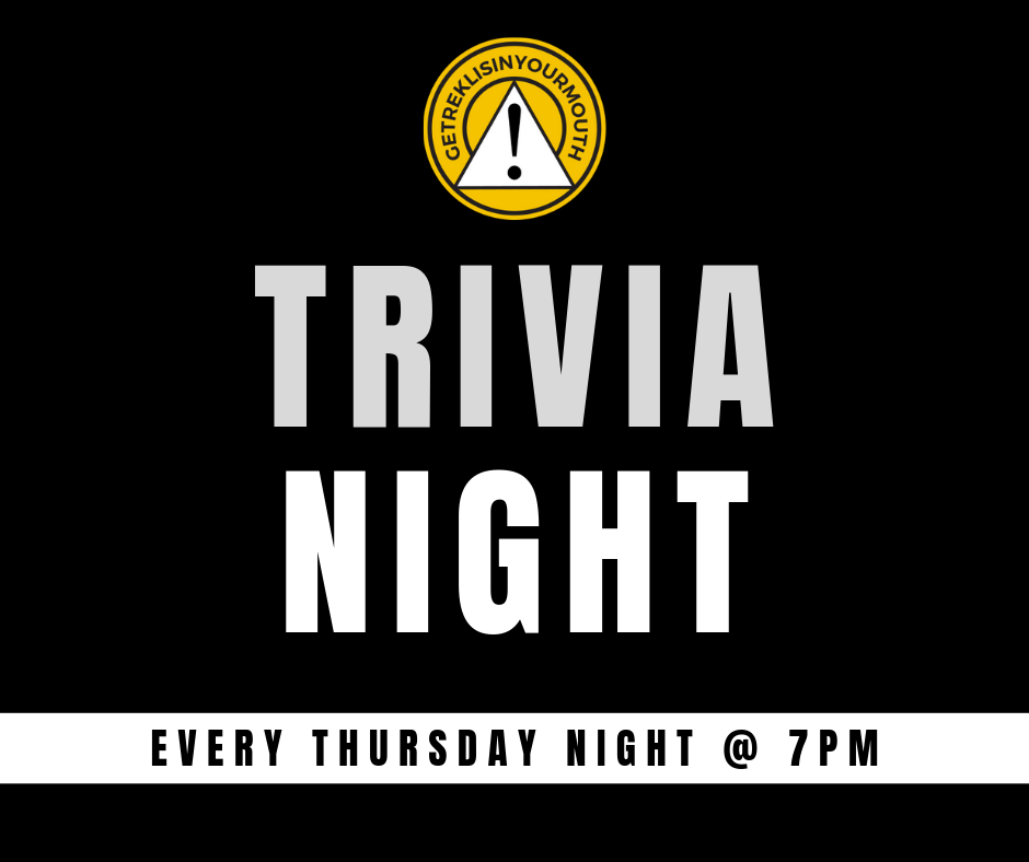 Trivia Night_2.png