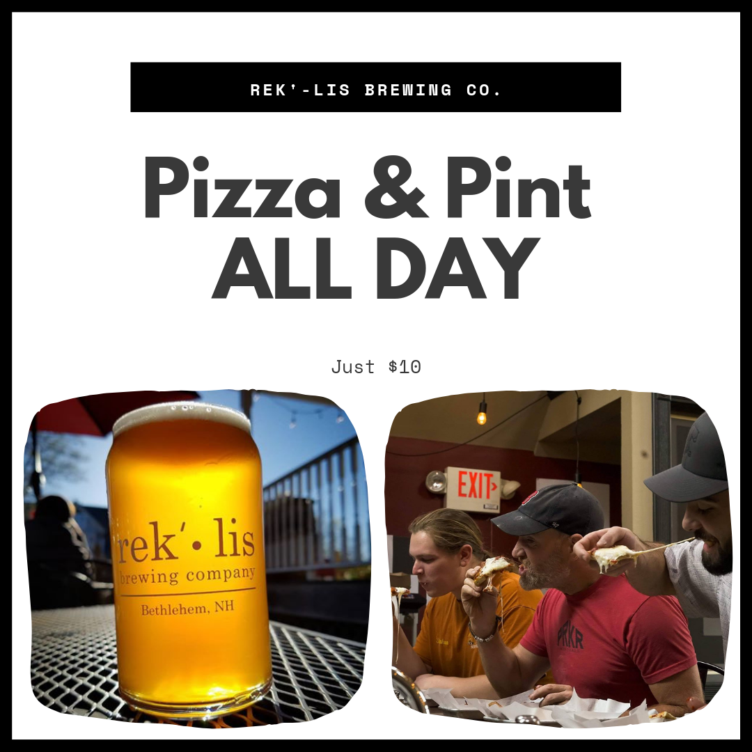 Pizza and pint all day .png