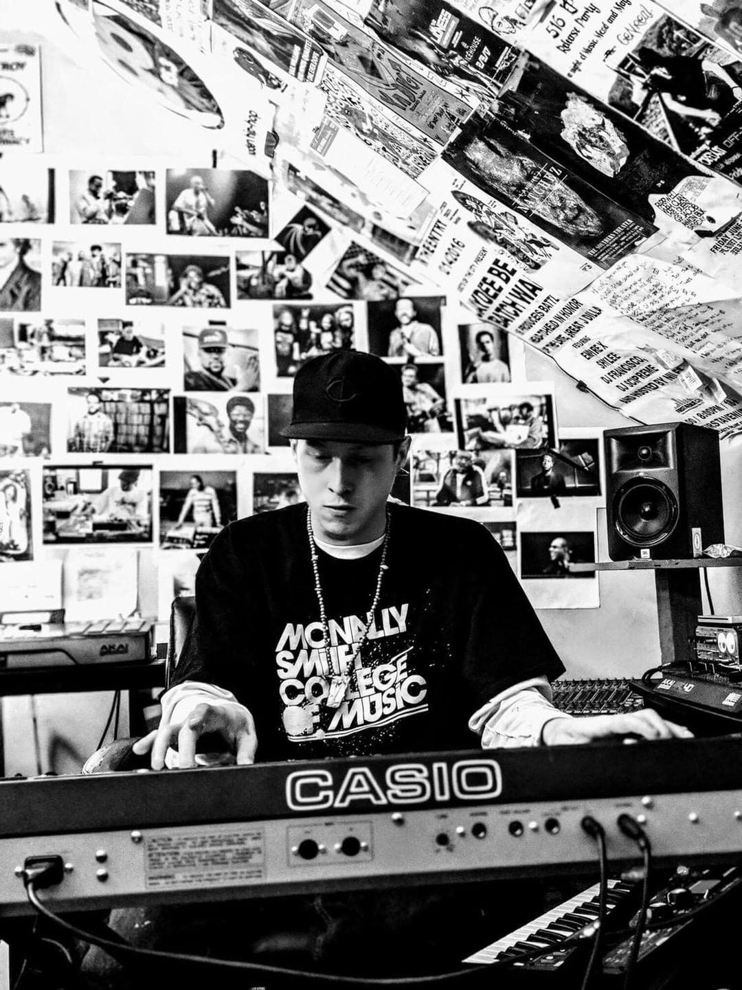 DJ GeNreal.JPG