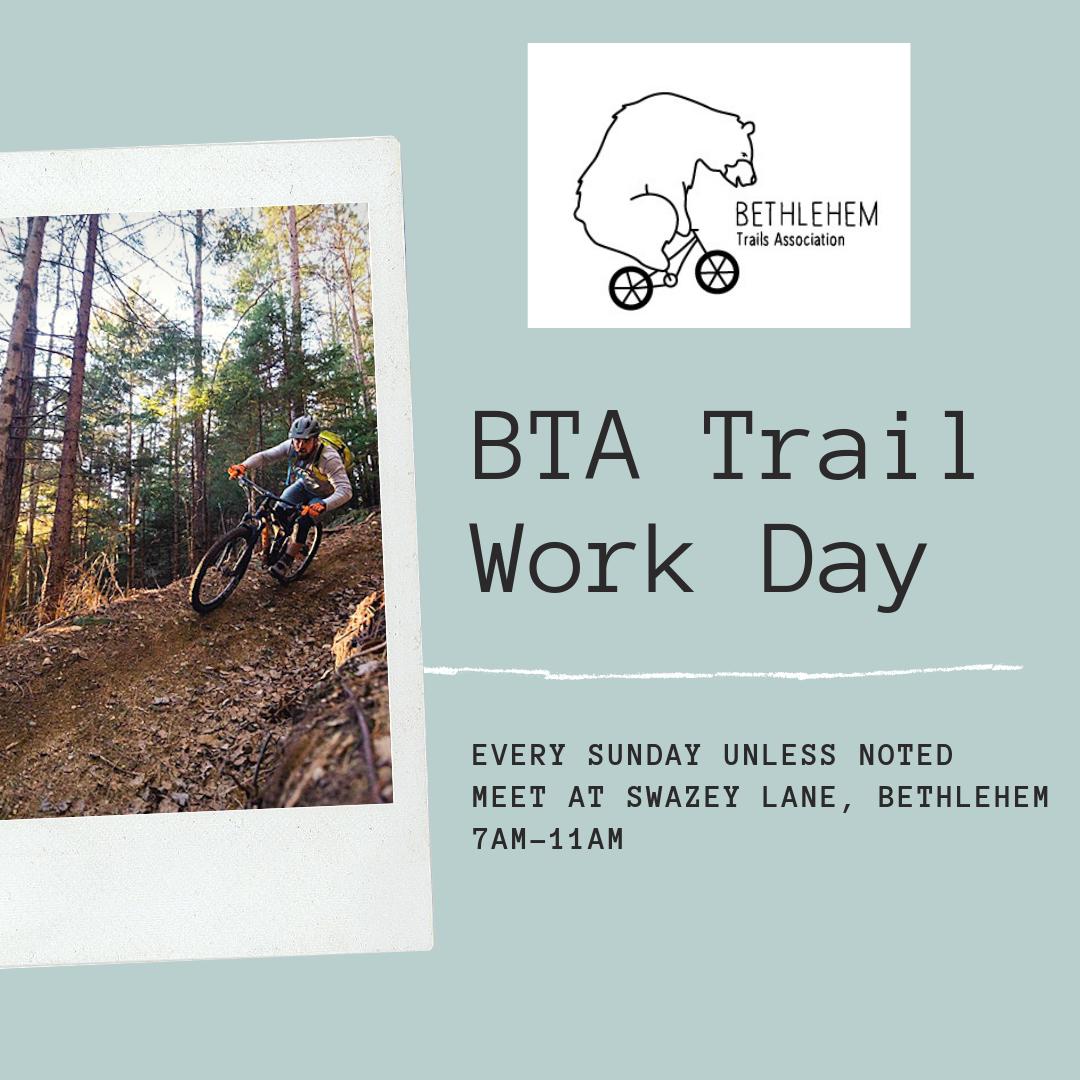 BTA Trails Days (1).png