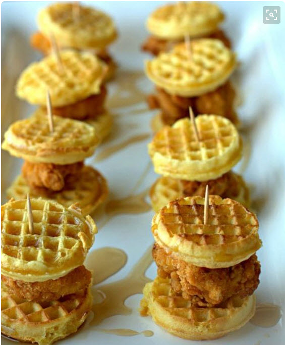 Chicken and waffle sliders.jpg