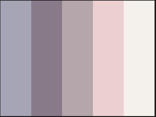 Pretty Pastels 2.jpg