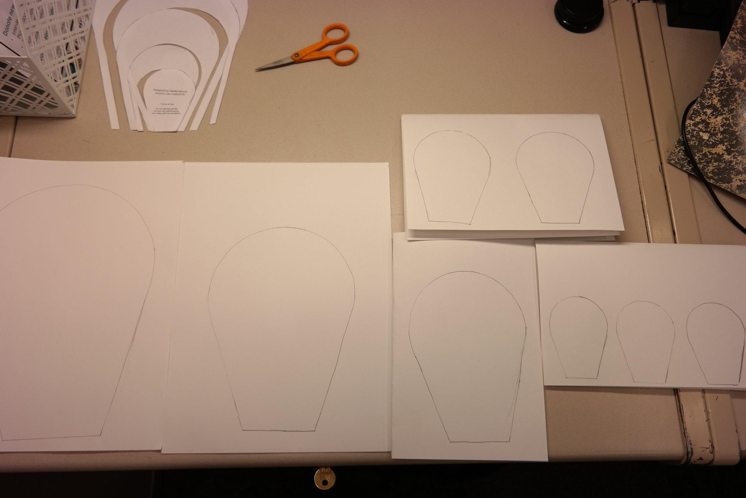 Step 1 -