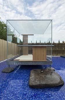 Tea house Mondrian-1.jpg