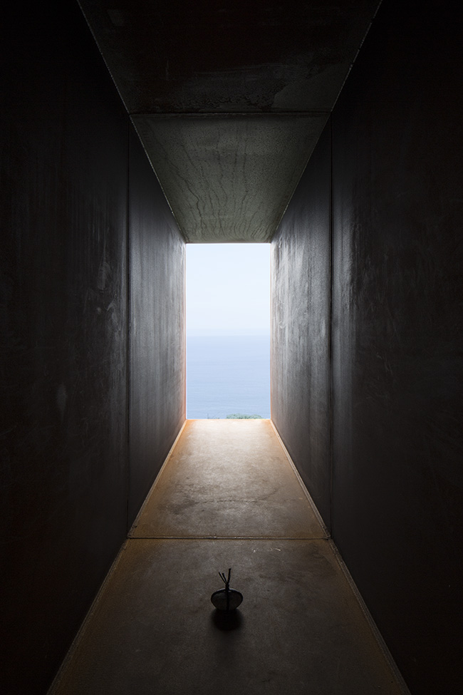 6. underground chamber.jpg