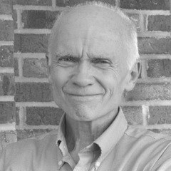 John Kovacs  Senior Director - Business Development