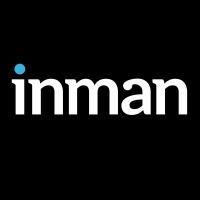 inman news logo.png