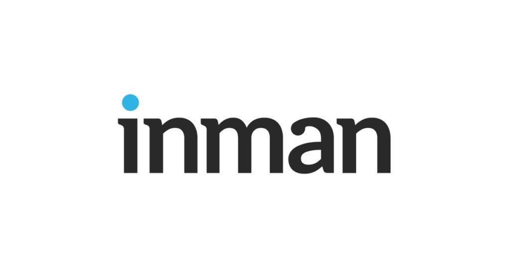 inman logo.jpg