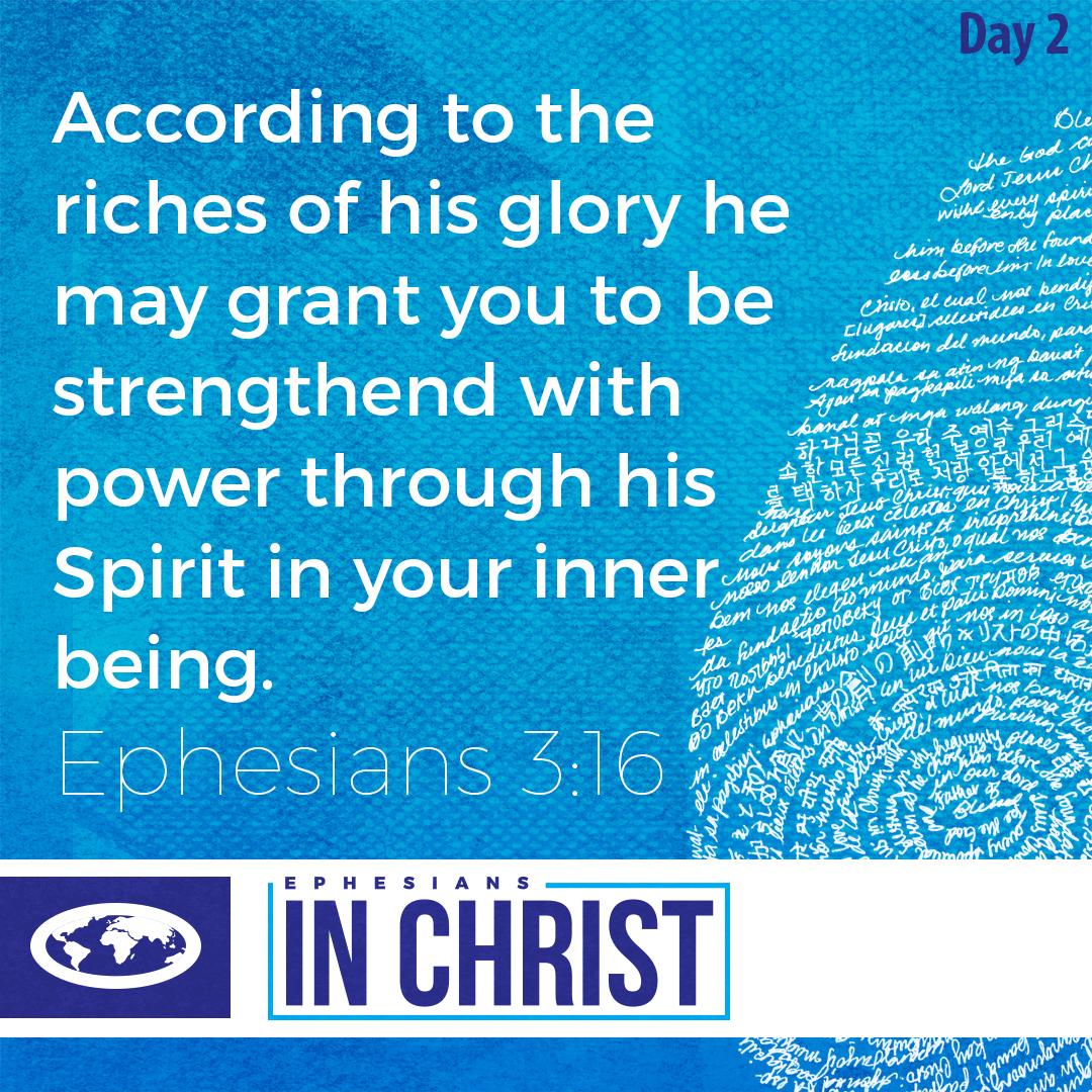 Prayer & Fasting_Day 2_Verse Graphic.jpg