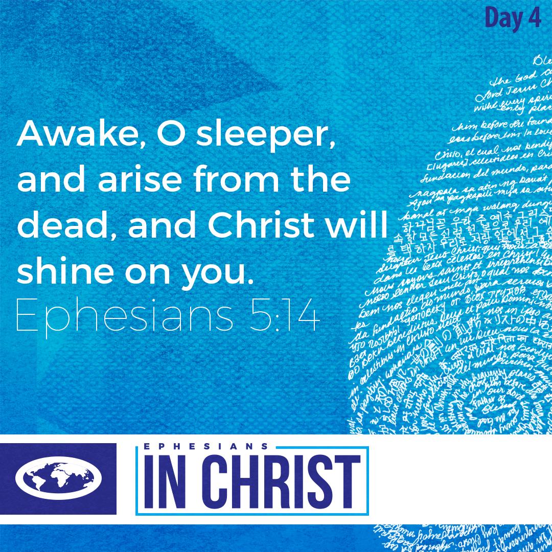 Prayer & Fasting_Day 4_Verse Graphic.jpg