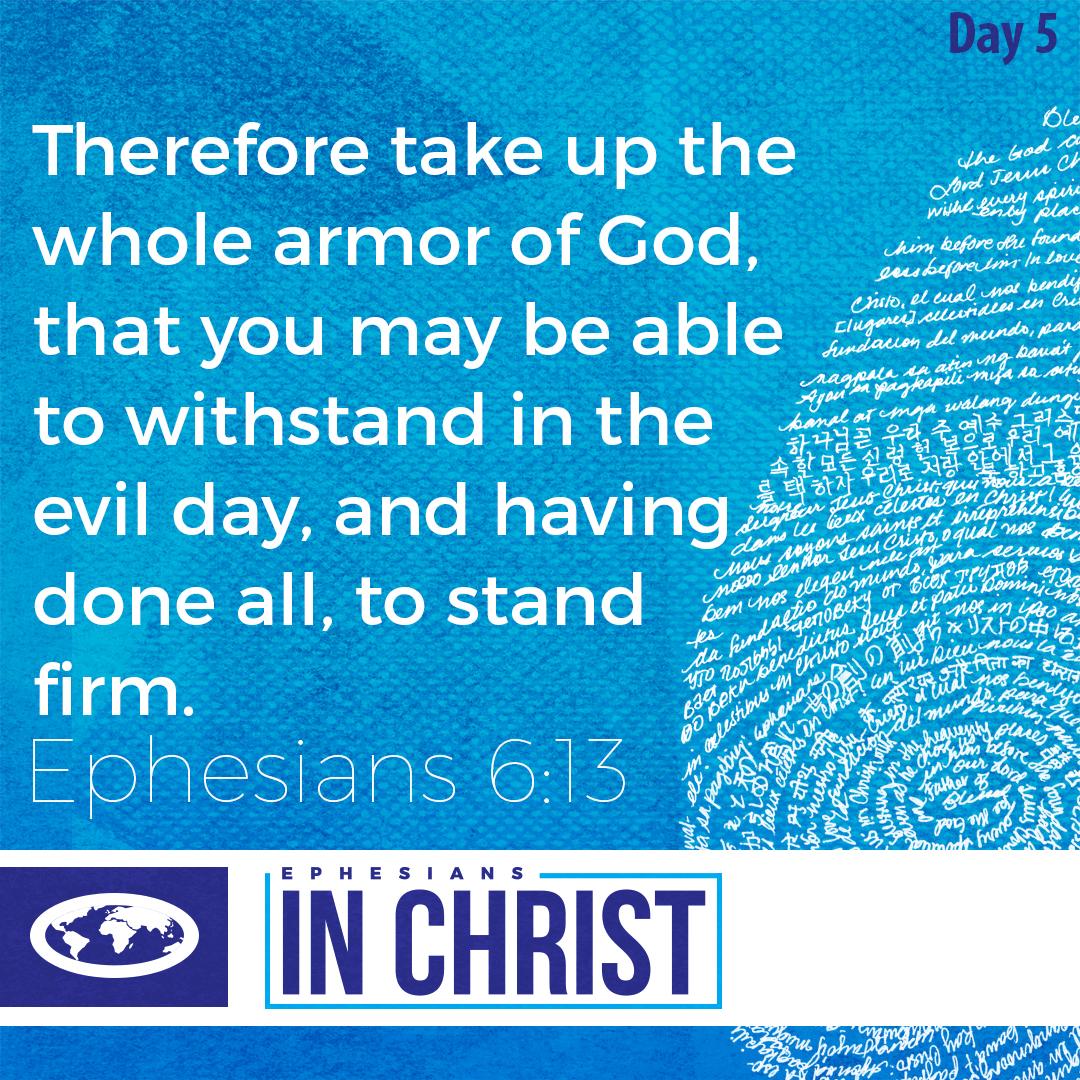 Prayer & Fasting_Day 5_Verse Graphic.jpg