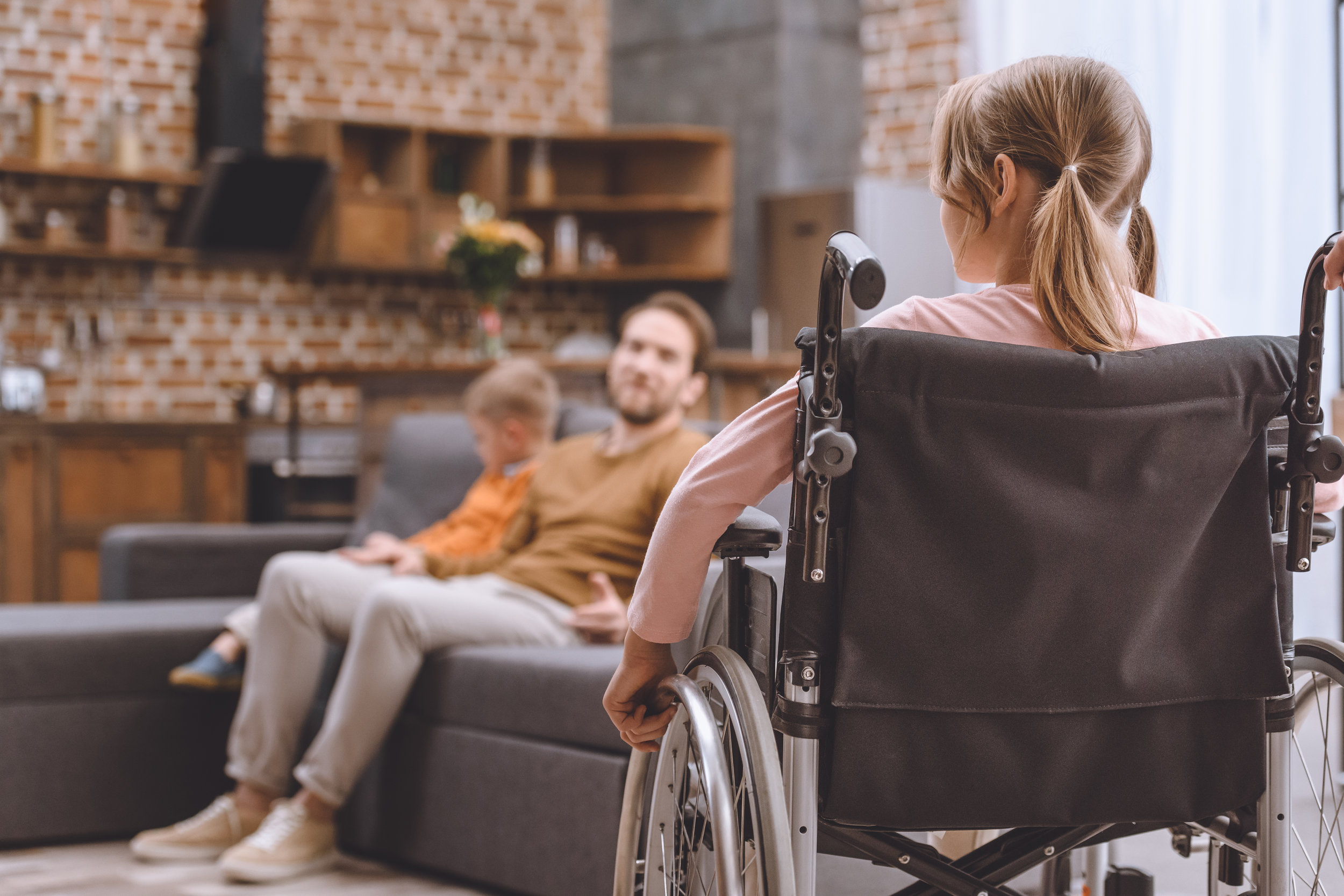 family-accessibility-interior-design-hadar-interiors-