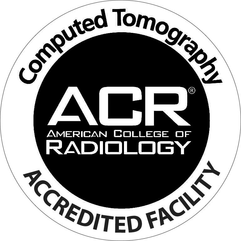 ACR-CTlogoBW.jpg
